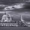 Venedig_2016_0516_DSF1933