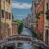 Venedig_2016_0516_DSF1619