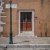 Venedig_2016_0516_DSF1729