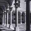 Venedig_2016_0516_DSF1734