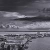 Venedig_2016_0516_DSF1917-2