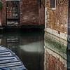 Venedig_2016_0516_DSF1748