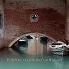 Venezia (IT)