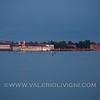 Venetia Lagoon - Venezia (IT)