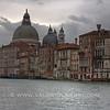 Canal Grande - Venezia (IT)