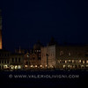 Duke Palace and S.Marco from Giudecca Island - Venezia (IT)