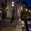 Giudecca Island - Venezia (IT)
