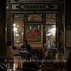 Florian Café opened since 1729 - S.Marco Square - Venezia (IT)