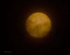 Venus Transits SUN 6:5:12 - 09 _pp