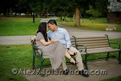 AlexKaplanPhoto-39-07258