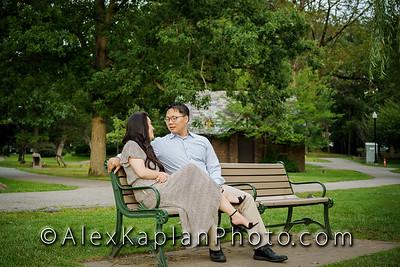AlexKaplanPhoto-38-07251