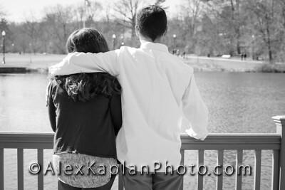 AlexKaplanPhoto-27-5548
