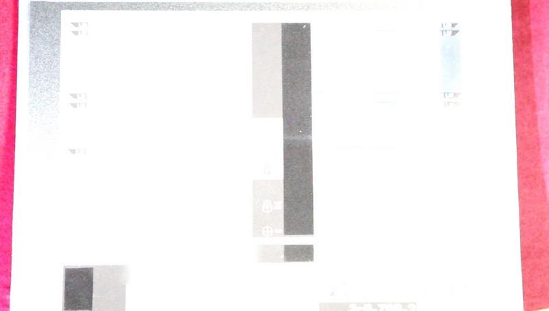 AA9E4637