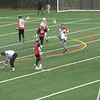 Johnny Keib Lax Highlights November 2017 V2
