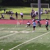 Lax Highlight Reel 2