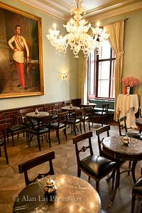 Cafè Demel