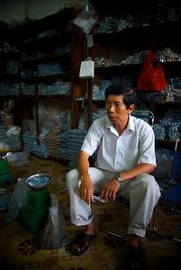 Vietnam 越南, photo by Stephen Gurie Woo 胡斯翰