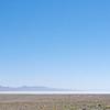 Somewhere in Nevada, Spring '13