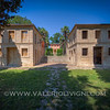 il Roccolo di Villa Ruspoli Valcerasa