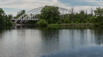 Vimy Bridge