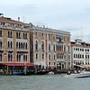 Venice Italy 50