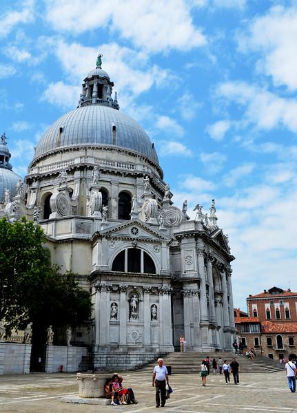 Venice Italy 33