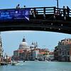 Venice 106