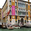 Venice 150