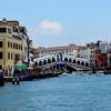 Venice 101