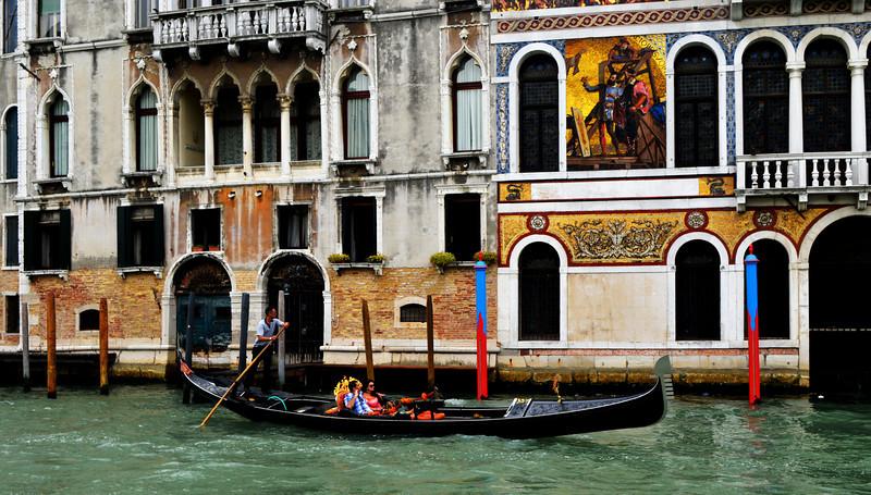 Venice Italy 40