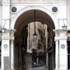 Venice Italy 300