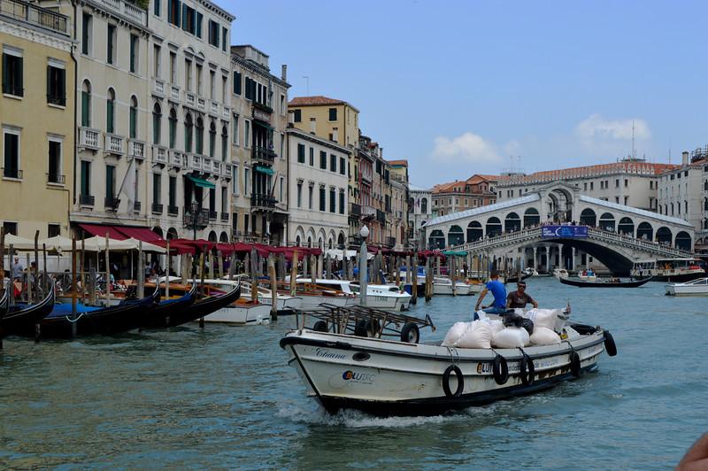 Venice 822