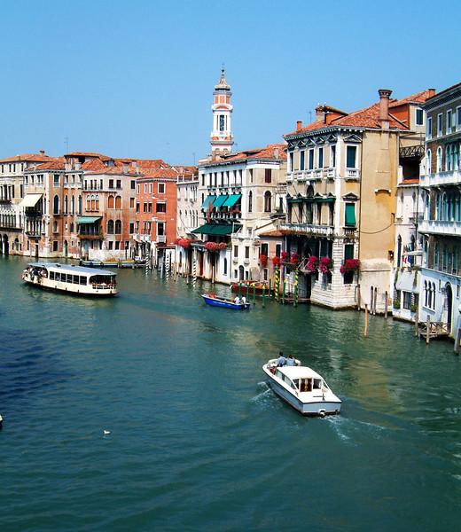 Venice Italy 9