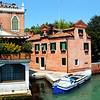 Nice Homes in Venice