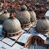Venice Italy 7