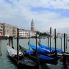 Venice Italy 32