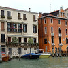 Nice Apartments in Venice Italy