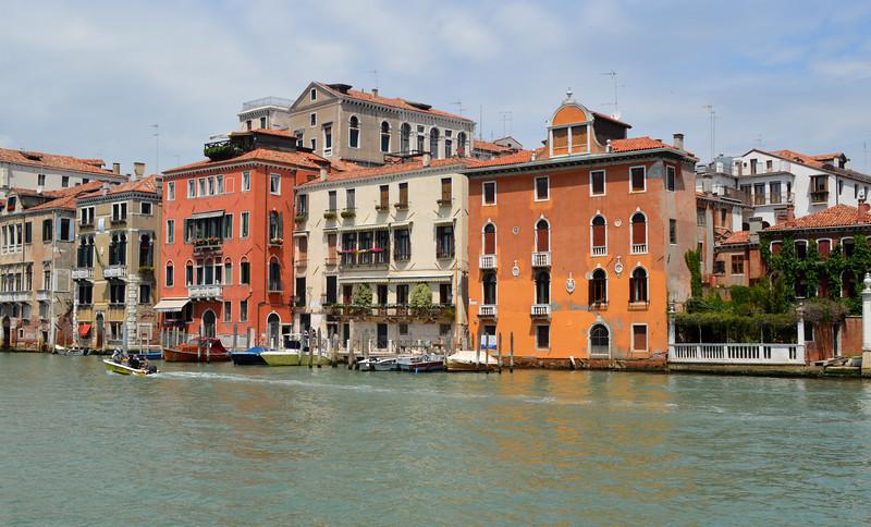 Venice Italy 801