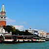Venice 116