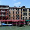 Venice 104