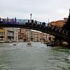 Venice Italy 22