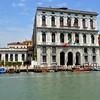 Venice Italy 800