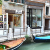 Art Galleries in Venice Italy