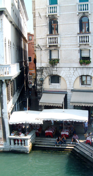 Venice Italy 10