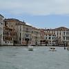 Venice Italy 26