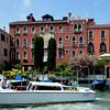 Venice 105
