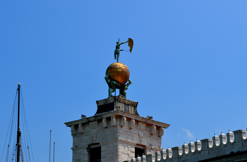 Venice 115