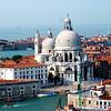 Venice Italy 6