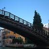 Italy Venice (2)