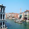 Venice Italy 8